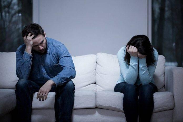 Yanlış Kişi İle Birlikte Olduğunuzu Gösteren 6 İşaret