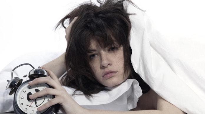 Sabahları Yorgun ve Uykusuz Uyananlar İçin 6 Öneri