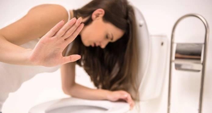 Botulismus Zehirlenmesi, Nedenleri, Çeşitleri, Tedavileri
