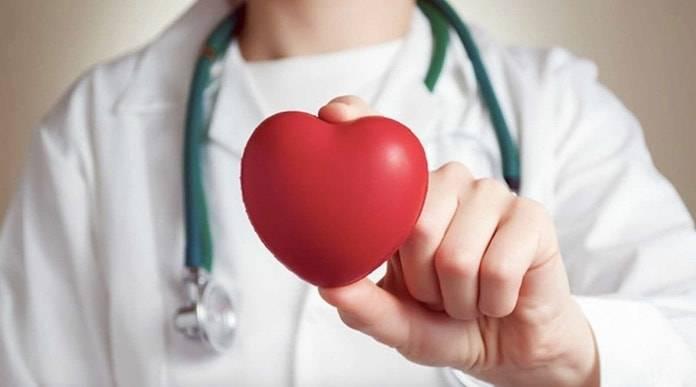Cinsellik Kalp Krizini Tetikler mi?