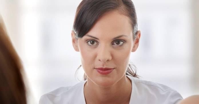 Cushing Hastalığı (Sendromu) Neden Oluşur Belirtileri ve Tedavisi