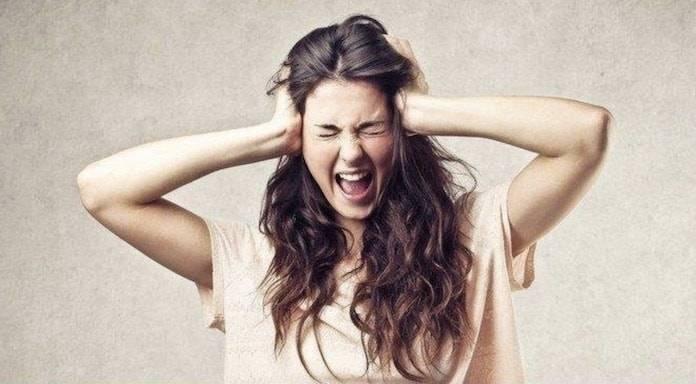 Misofonya Nedir? Misofonya Belirtileri ve Tedavisi