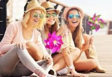 Daha Genç Hissetmenizi Sağlayacak 8 Yol