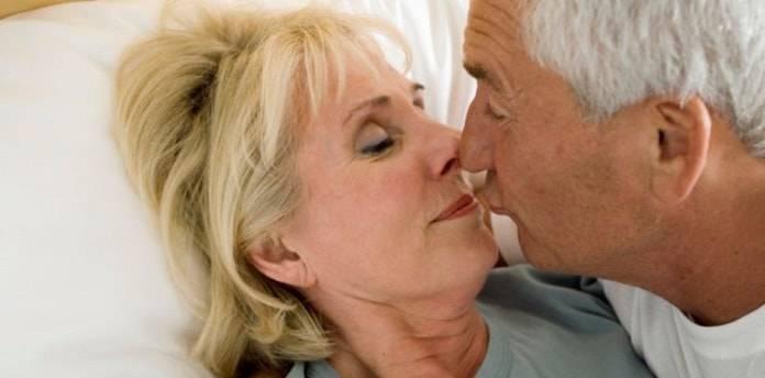 erkekler sex yaşı