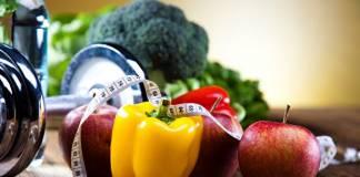 Metabolizmanızı Hızlandırmak İçin Öneriler