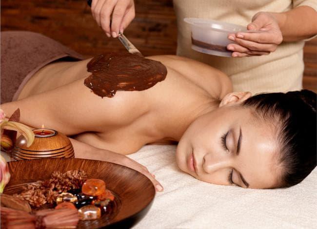 Çikolata Ve Cilt Hakkında Harika Bilgiler