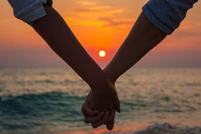Sağlıkı bir ilişki için