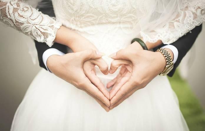 evlilik kime yarar