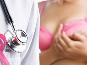 Doğum Kontrol Haplarının Riskleri Nelerdir?