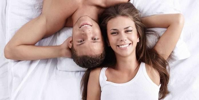 Histerektomi Cinsel İlişkiyi Etkiler Mi?