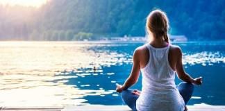 meditasyon yeni