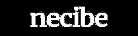 Necibe.com