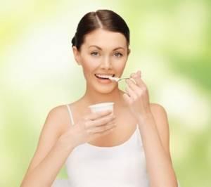Yoğurt Vajinal Mantar Enfeksiyonlarını İyileştirebilir Mi?