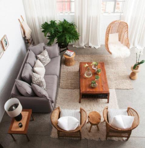 Evinizi Ekonomik Yenilemenin 5 Yolu