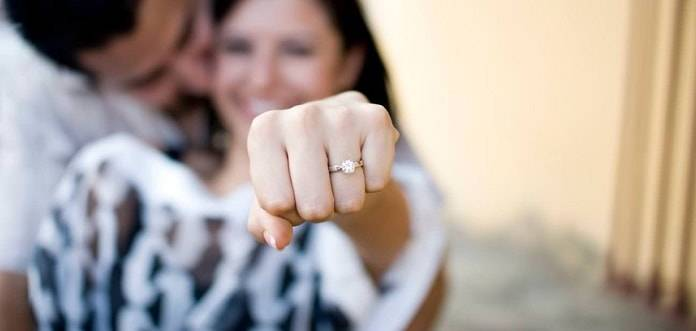 Evlilik Planlamak