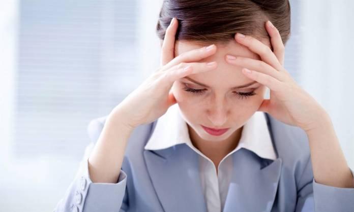 Strese Karşı Alabileceğiniz Önlemler