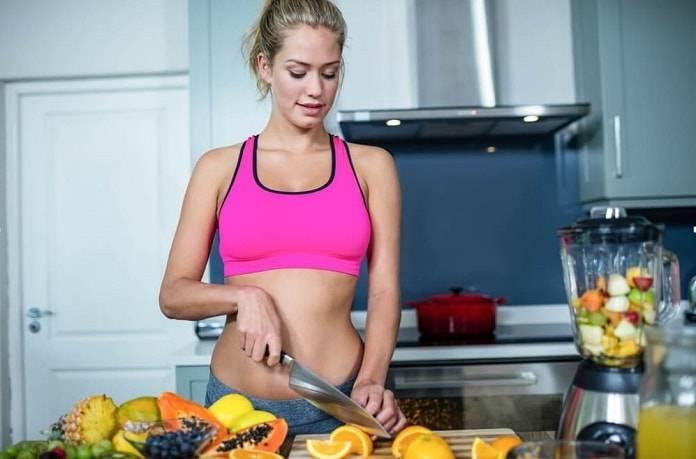 Diyet Ürünler Nasıl Kullanılır?