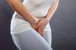 Menopoz ve Kabızlık: Menopoz Sindirimi Nasıl Etkiler?