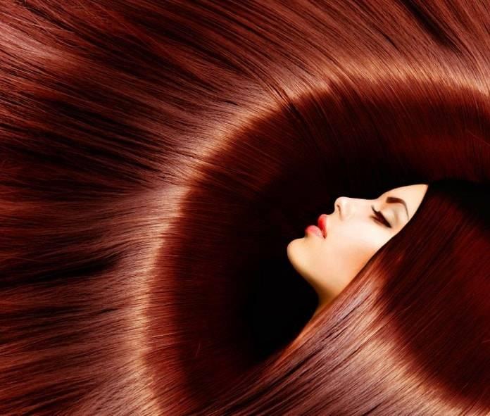 saçınız hızlı büyüsün